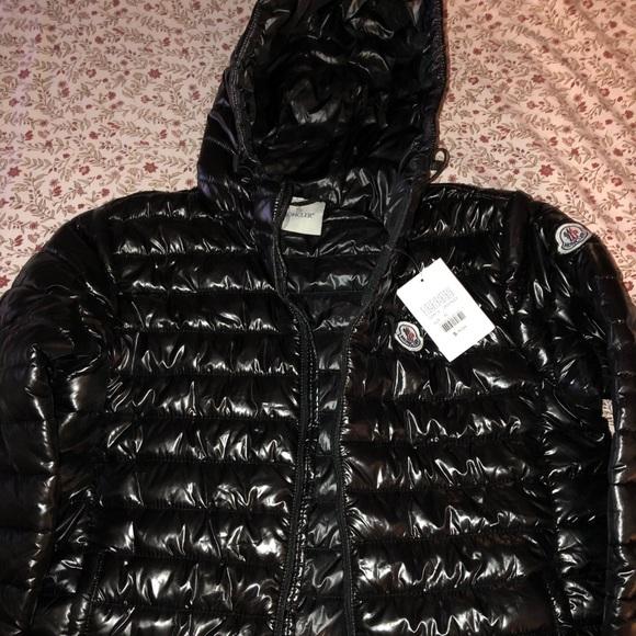 99b7d9240 Moncler Jackets   Coats